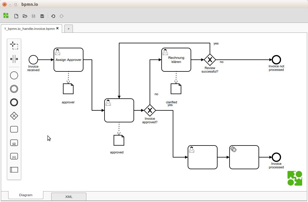 1_bpmn.io_handle-invoice.screenshot