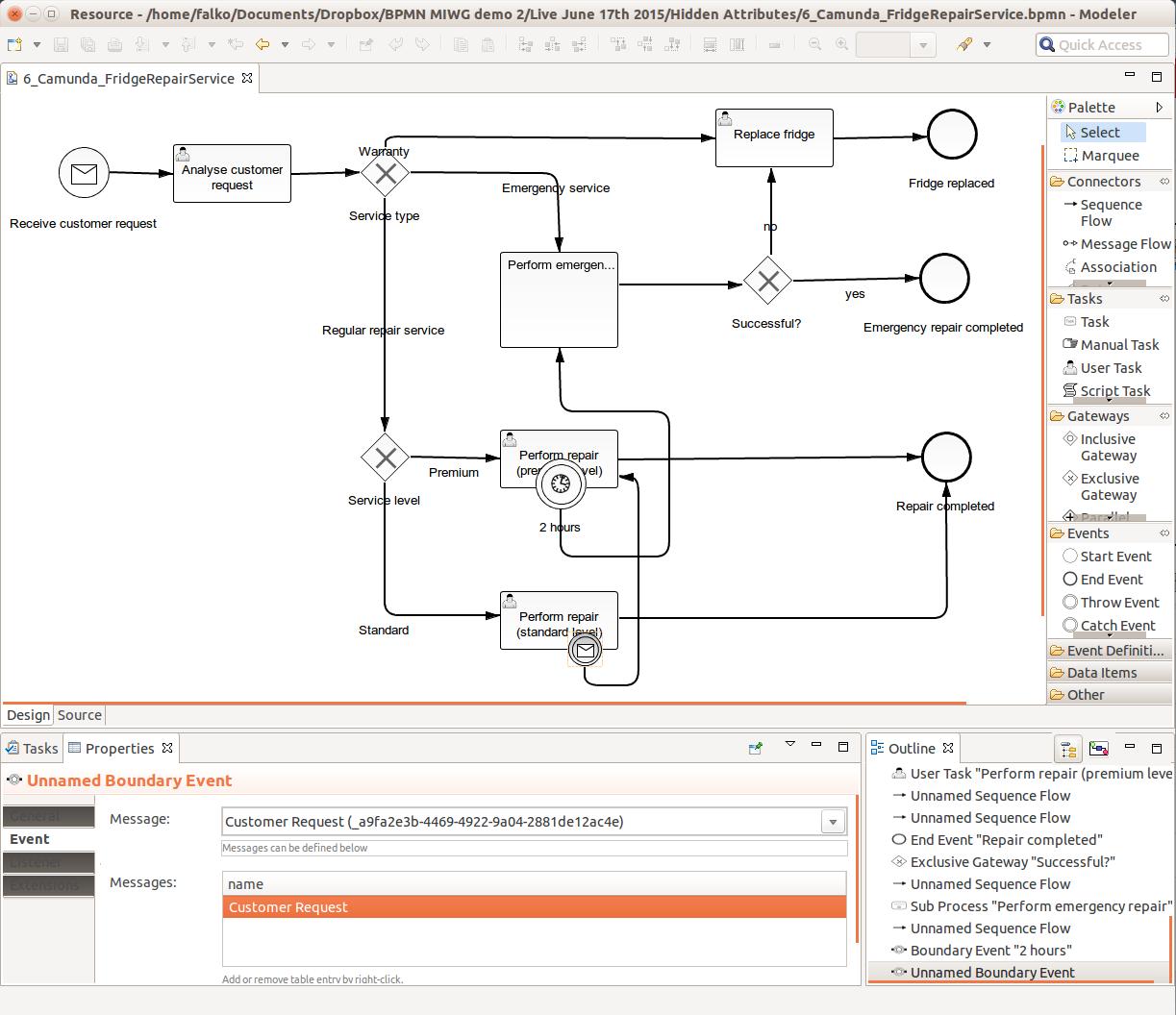 6_Camunda_FridgeRepairService.screenshot
