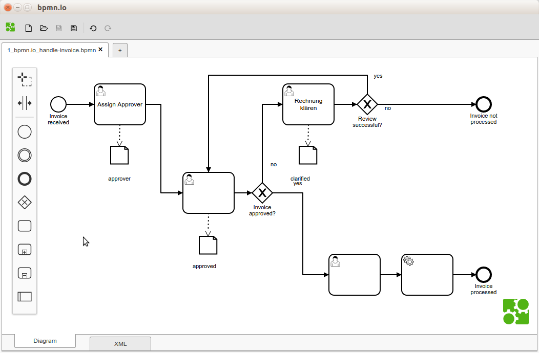 1_bpmn.io_handle-invoice.screenshot
