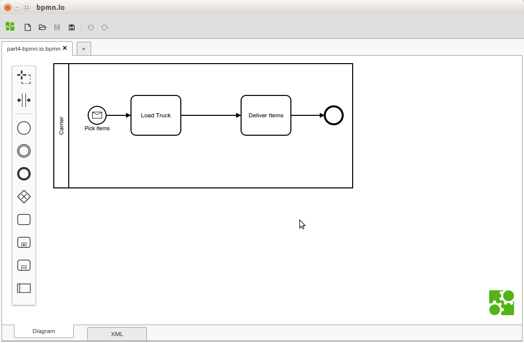 part4-bpmn.io.screenshot
