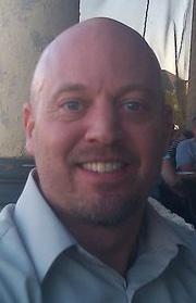 Brad Botz headshot v3